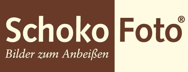 SchokoFoto
